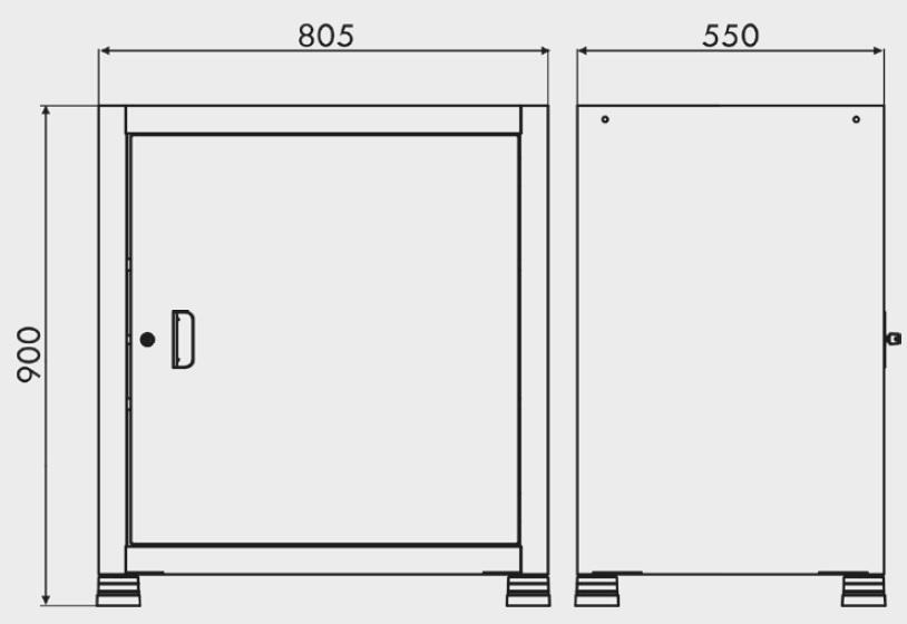 gaveteiro-medidas-linha-600